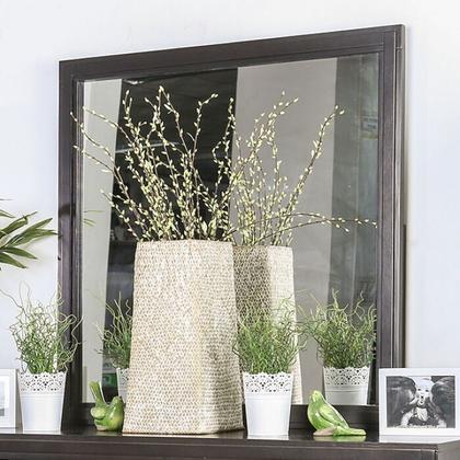 See Details - Berenice Mirror
