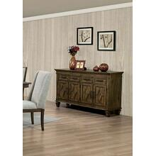 ACME Aurodoti Server - 66104 - Oak