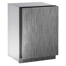 """Product Image - 2224r 24"""" Refrigerator With Integrated Solid Finish and Field Reversible Door Swing (115 V/60 Hz Volts /60 Hz Hz)"""