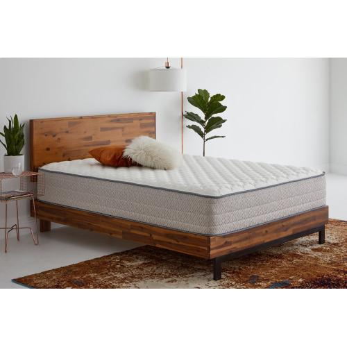 Gallery - American Bedding - Copper Limited Edition - Serenity - Firm - Twin