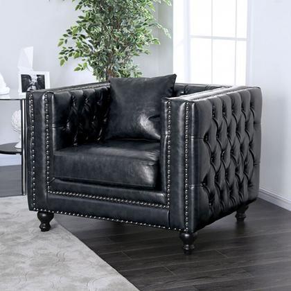 See Details - Sabini Chair