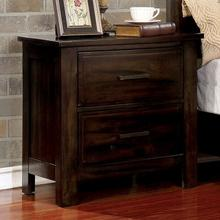 See Details - Canopus Night Stand