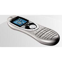 See Details - Harmony® 890 Advanced Universal Remote