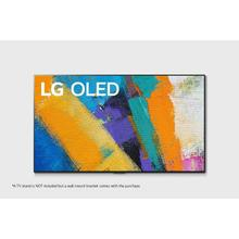 "55"" Gx LG OLED TV With Thinq® Ai"