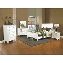 View Product - Ca King 5pc Set (KW.BED, Ns, Dr, Mr, Ch)
