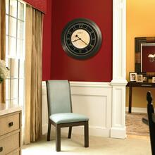 Howard Miller Chadwick Wall Clock 625462