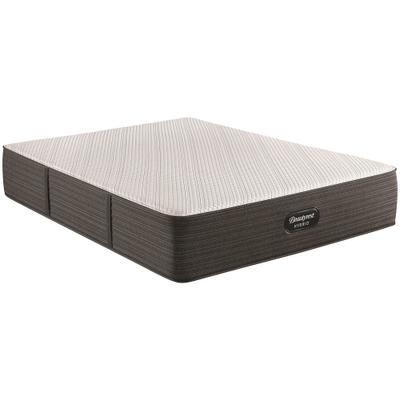 Beautyrest Hybrid - BRX1000-C - Plush - Twin Product Image