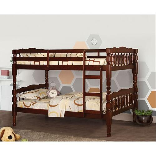 Catalina Bunk Bed