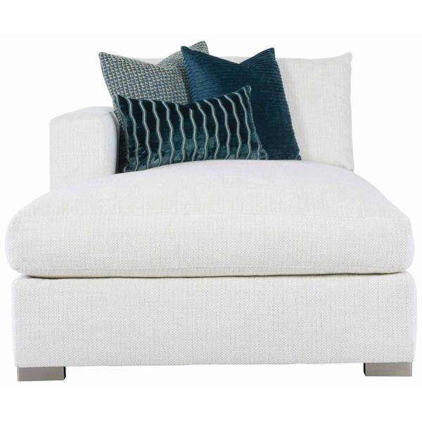 See Details - Helena Left Arm Chaise