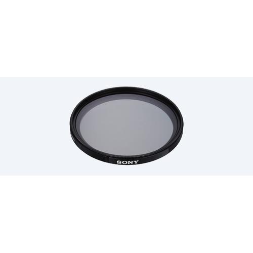 Circular PL Filter
