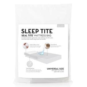Seal Tite Mattress Bag Full/Queen