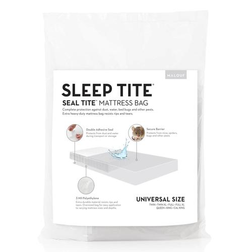 Seal Tite Mattress Bag Twin/TwinXL
