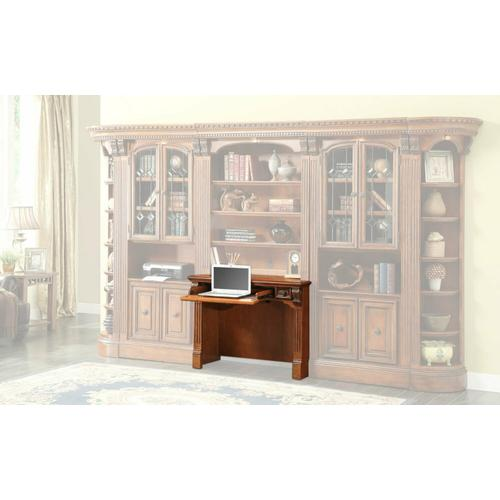 Parker House - HUNTINGTON Library Desk