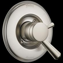 See Details - Stainless Monitor ® 17 Series Traditional Valve Only Trim