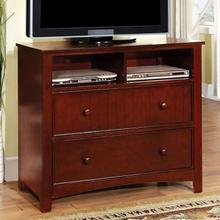 See Details - Omnus Media Chest