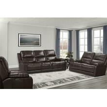 See Details - THOMPSON - HAVANA Power Reclining Collection