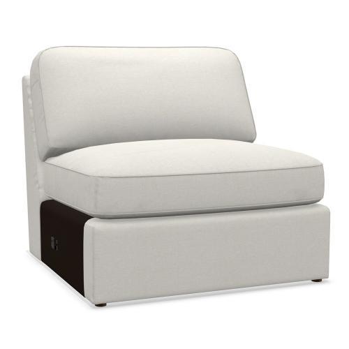 La-Z-Boy - Alani Armless Chair