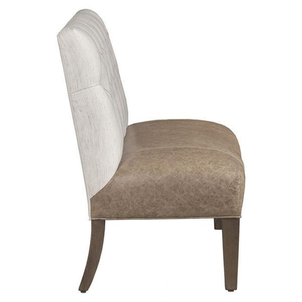 See Details - Bethany Settee