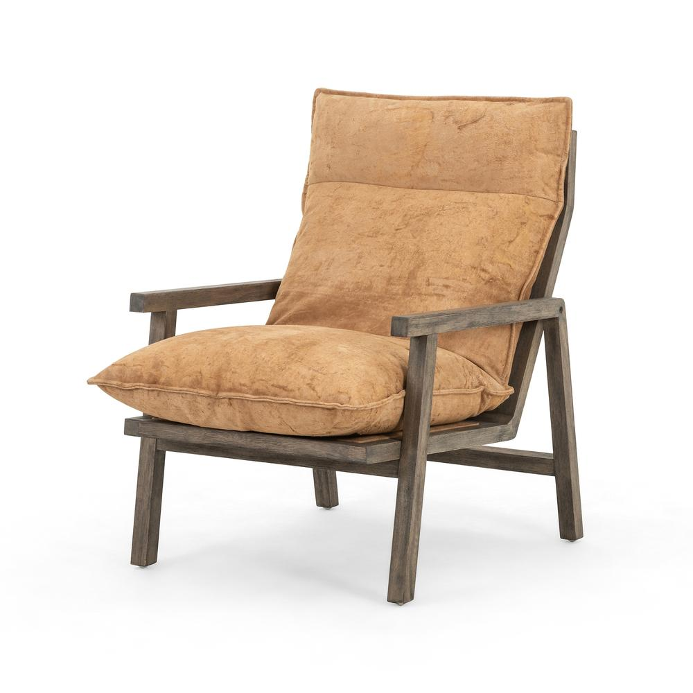 Whistler Chamois Cover Orion Chair