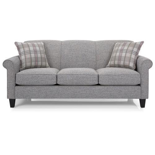 2963 Sofa