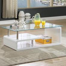 See Details - Torkel Coffee Table