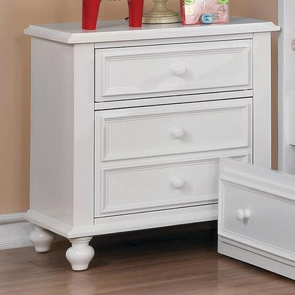 See Details - Olivia Night Stand