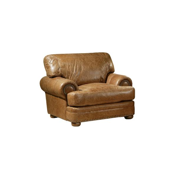 See Details - Houston Chair