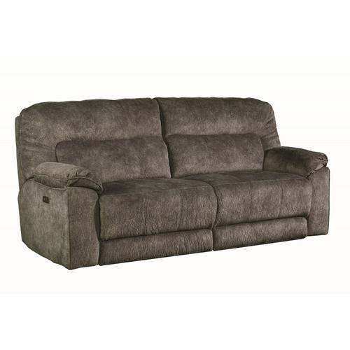 Southern Motion - Double Reclining 2 Seat Sofa