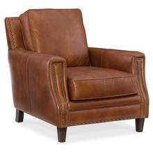 View Product - Exton Stationary Chair