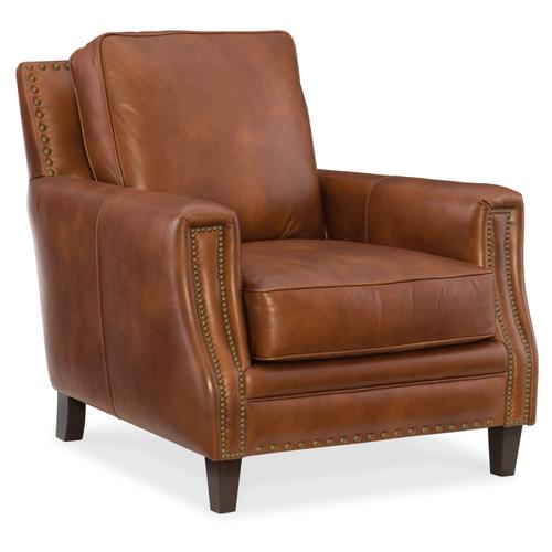 Hooker Furniture - Exton Stationary Chair