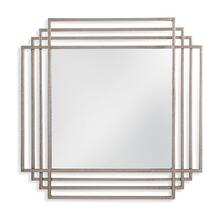 See Details - Evie Wall Mirror