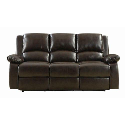 Boston Reclining Motion Sofa