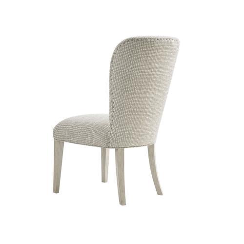 Lexington Furniture - Baxter Upholstered Side Chair