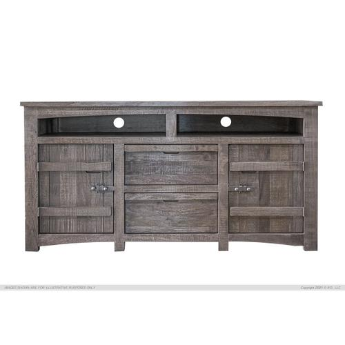 """See Details - 70"""" TV Stand"""