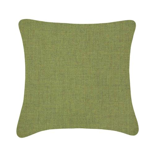 Sunbrella Cast Cushion - Moss Green / 24