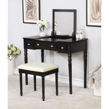 Vanity Set Baylee