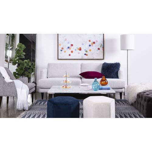 2089-01 Sofa