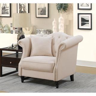 Rayna Chair
