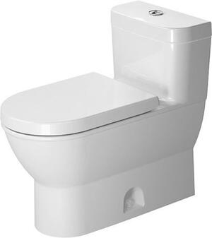 Darling New One-piece Toilet Product Image