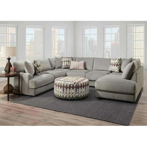 900 Kellan Sectional
