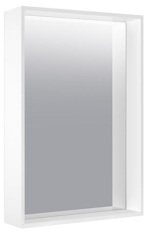 33095 Crystal mirror Product Image