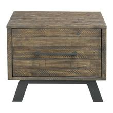 Product Image - End Table
