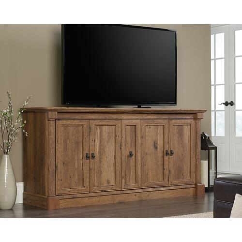 Product Image - Credenza