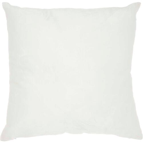 "Trendy, Hip, New-age L9034 Multicolor 18"" X 18"" Throw Pillow"
