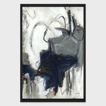 See Details - Blue Crush 48x72