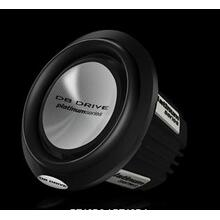 "12"" dual 2 ohm voice coil subwoofer 1500 watts"