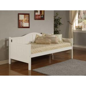 Gallery - Staci Complete Twin-size Daybed, White