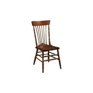Bermex - Chair CB-0388