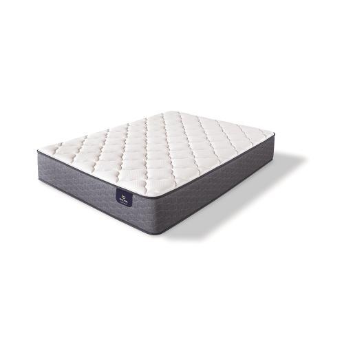 Sleep True - Malloy - Firm - Queen