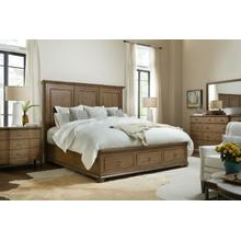 See Details - Montebello Bachelors Chest